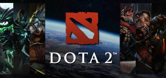 Dota 2 Matchmaking Update